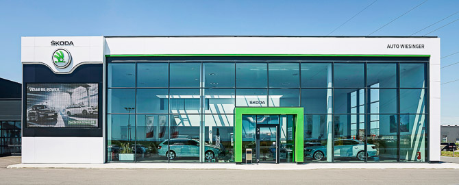 Autohaus Wiesinger,Mistelbach,Wien,Gänserndorf,Ihr Spezialist für VW,Audi,Seat,Skoda und Weltauto.Neuwagenverkauf,Service und Unfallreparatur.Familienbetrieb seit über 25 Jahren.Lehrlingsausbildung,